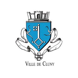 logo-ville-cluny