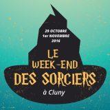 pub-week-end-sorciers-cluny-clunisoisfr