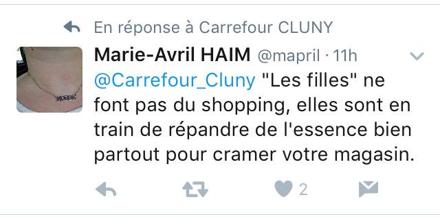 twitter-carrefour-cluny-badbuzz-10