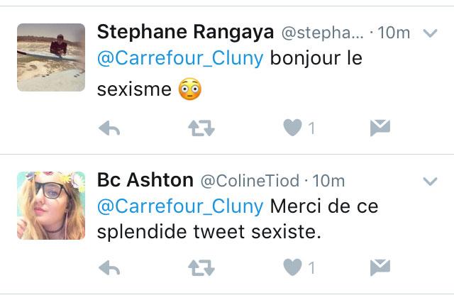 twitter-carrefour-cluny-badbuzz-2