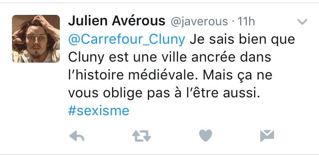 twitter-carrefour-cluny-badbuzz-8