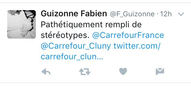 twitter-carrefour-cluny-badbuzz-9