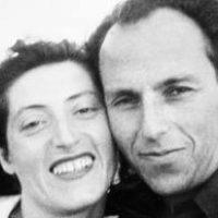 Lucie Aubrac : retour sur la vie d'une figure de la Résistance