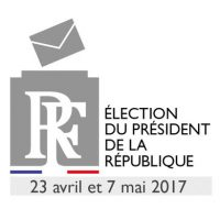 [MIS À JOUR] Élection présidentielle 2017 : les résultats du 1er tour à Cluny