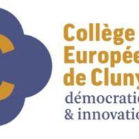 Séminaire d'été du Collège Européen de Cluny