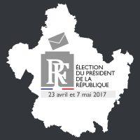 [DÉFINITIF] Élection présidentielle 2017 : les résultats du 1er tour en Clunisois