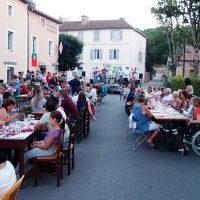 [EXCLU] Le festival Garçon, la note ! revient cet été à Cluny