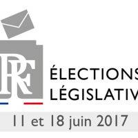 Élections législatives 2017 : les résultats du 2nd tour à Cluny
