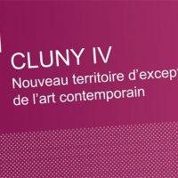Présentation du projet Cluny IV